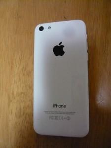 iphone-ura