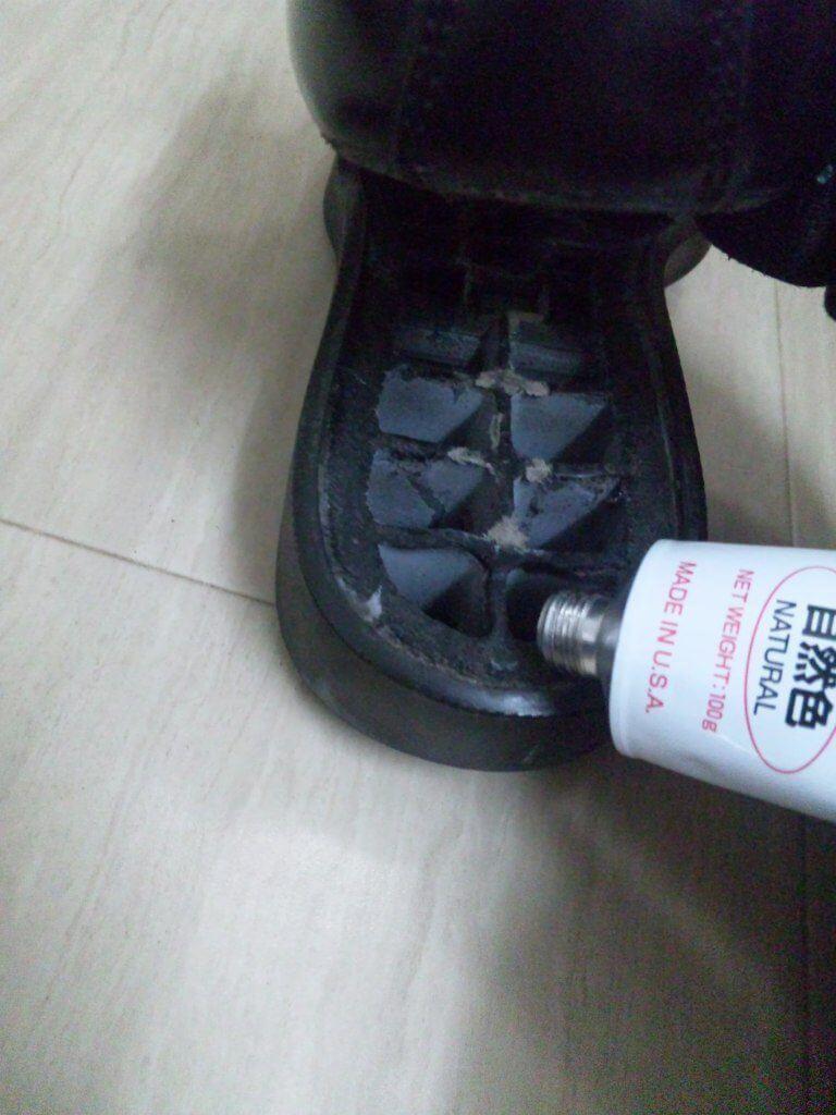 shoe-repair-1